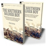 The Southern Soldier Boy